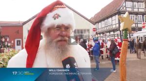 Nachwuchs-Santas_beim_Weihnachtsmann-Workshop_in_Celle_-__SAT_1_REGIONAL
